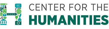 Center for Humanities logo