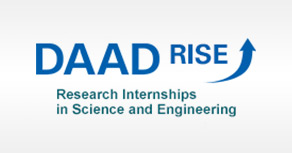 DAAD Rise: Research Internships in Science and Engineering