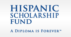 Hispanic Scholarship Fund: A Diploma is Forever